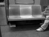 subwayseats