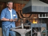 Blacksmith, Dutchess County Fair