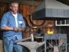 Blacksmith, Dutchess County Fair