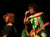 orgone-brooklynbowl - 1