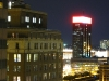 philly-night-view2