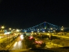philly-night-view4
