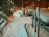 snow1219091