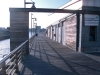 pier663