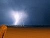 coney-lightning