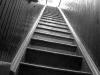 stairsladder