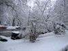 snowrside1