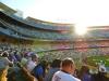 Dodger Stadium 1