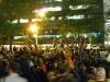 occupywallst1