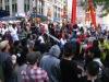 occupywallst2