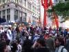 occupywallst3