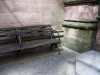 benches-trinitych