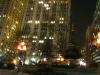 cityhallpark02