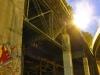 hudson-overpass2