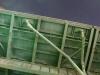 hudson-drainage