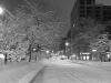 broadway 1, 1-26-2011