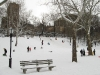 snow1219098