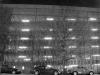 hoboken-parking-lot